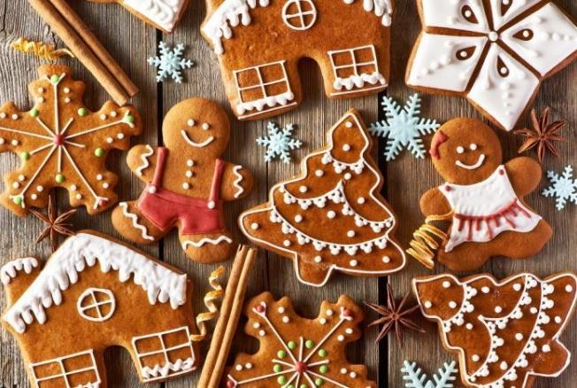 Печенье пипаркукас – изучаем вкус и качество