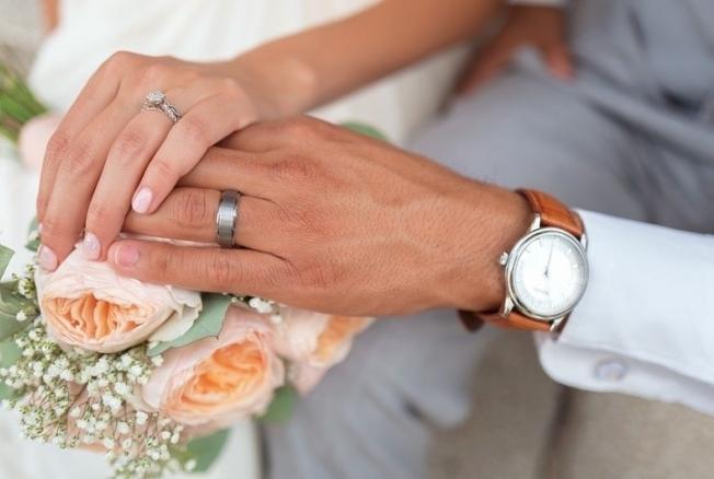 Когда стоит выходить замуж в2019году: самые благоприятные месяцы