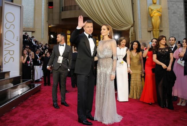 Авсе думали, что есть: гениальные актеры, которые так инеполучили «Оскар»