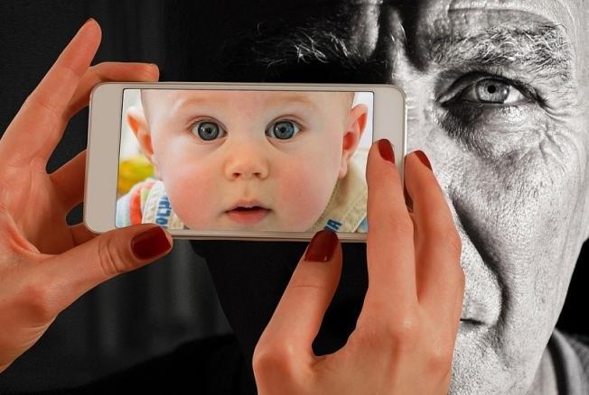 Как уменьшить вред отсмартфона: 3простых правила