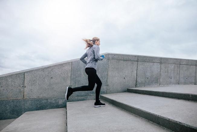 Забег заздоровьем: каким спортом стоит заниматься при легкой депрессии?