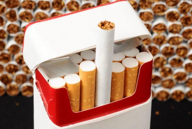 Конфискация табачных изделий табачные изделия окей