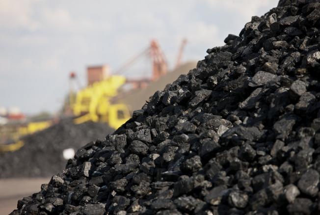 Рижский порт под ударом. Европа отказывается отроссийского угля
