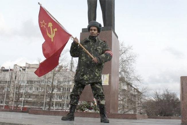 Задержанного в России Айо Бенеса освободили