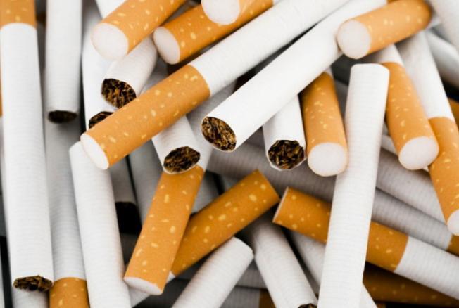 сигареты узкие купить