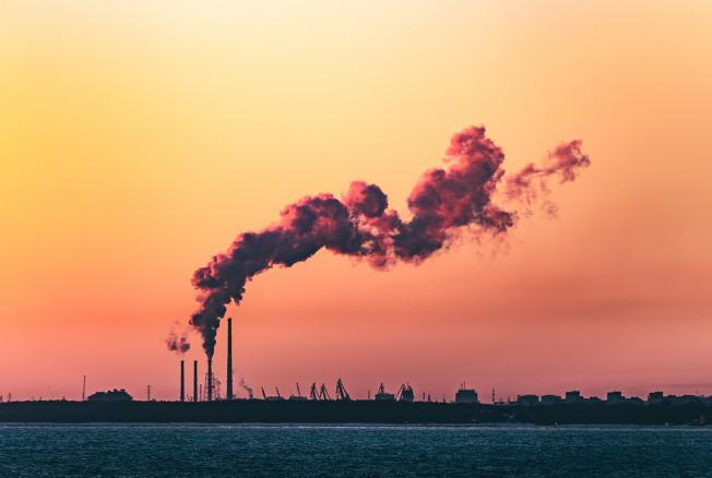 Россия начнет зарабатывать на солнечном газе