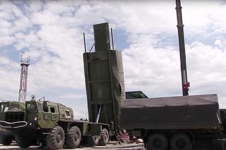 Россия повторит судьбу СССР из-за гонки вооружений