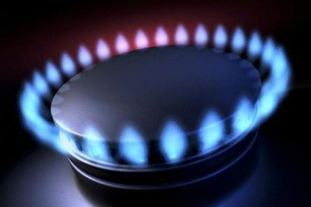 Прощай, Россия? Украина нашла нового поставщика энергии
