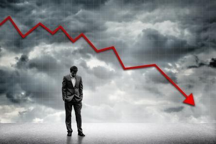 Формула выживания в кризис