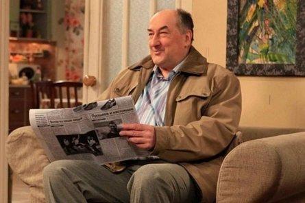 «Хороший актер и человек»: коллеги Бориса Клюева — о его смерти