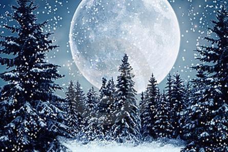 Астрологический прогноз на сегодня -  17 января для всех знаков зодиака