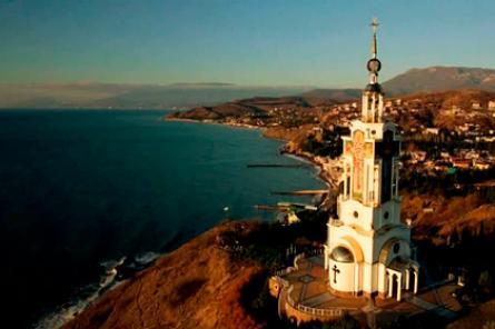 В Google объяснили ограничение фильма «Крым. Путь на Родину» на YouTube