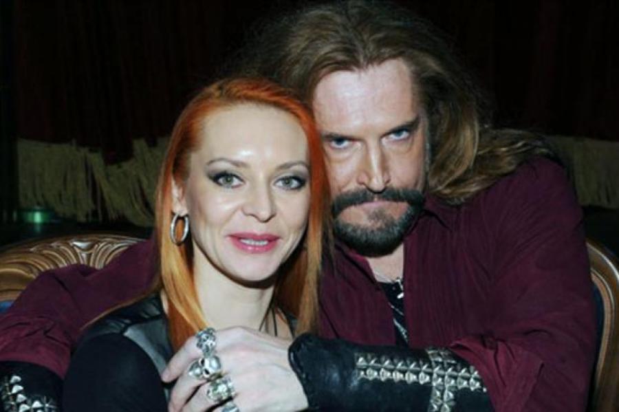 Джигурда с женой в порно видео