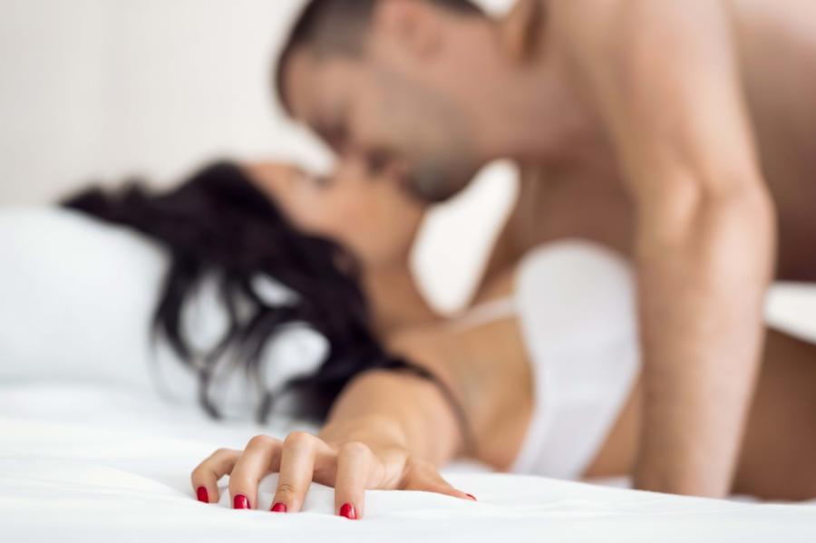 Секс полатышски