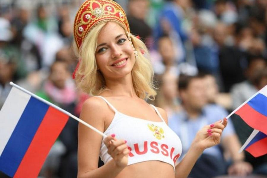 porno-rossii-vse-sluzhankami-smotret-mega