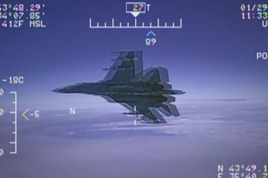 ©U.S. Navy