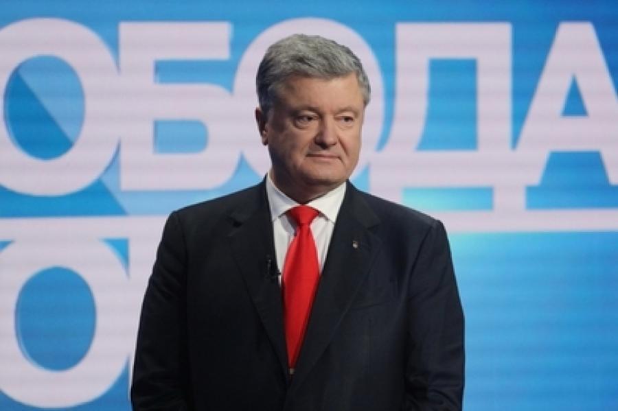 Фото: Михаил Палинчак/ РИА Новости