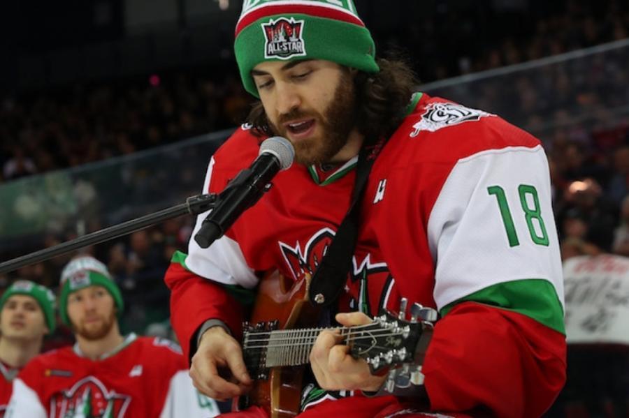 Источник: sports.ru