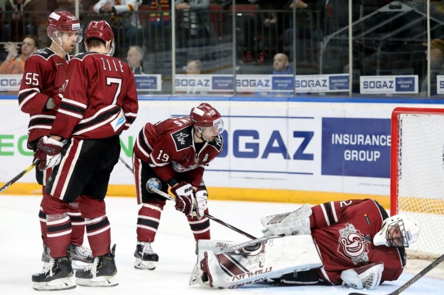 Герой матча Тимур Билялов— упавший, нонепобежденный.