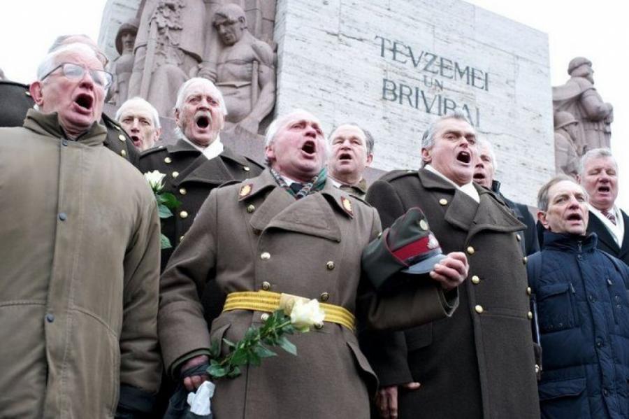 Источник изображения: http://propaganda-journal.net
