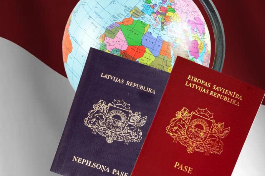 Лемек визы для неграждан россии