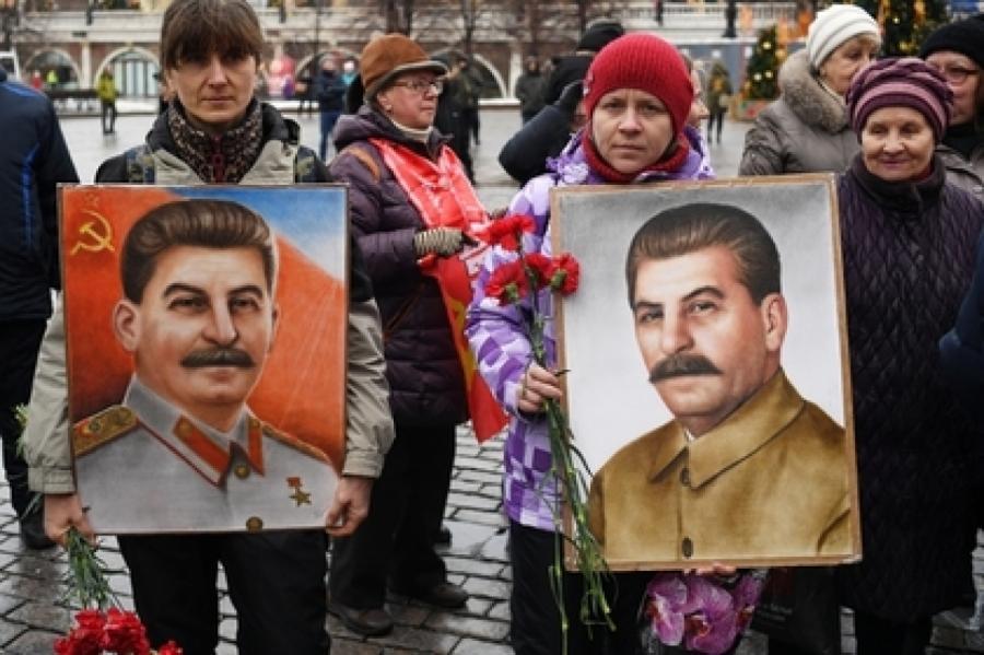 Фото: Валерий Мельников/ РИА Новости
