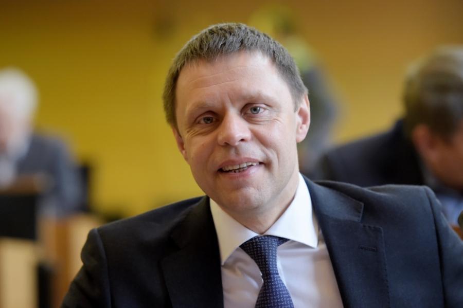 Вадим Баранник.