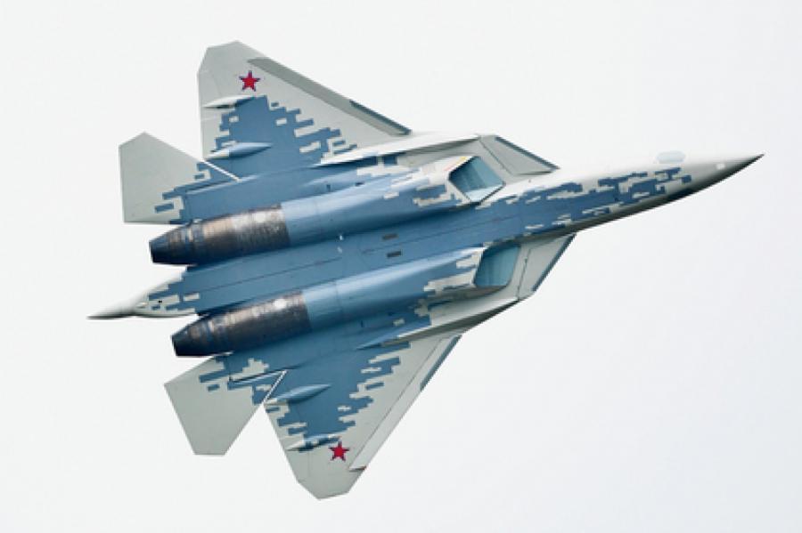 Фото: Алексей Филиппов/ РИА Новости