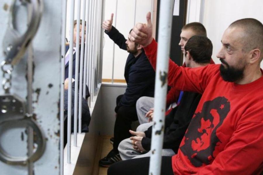 """Фото: Агентство городских новостей """"Москва"""