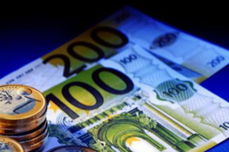 Взять кредит на бб как получить кредит в сбербанке 50000