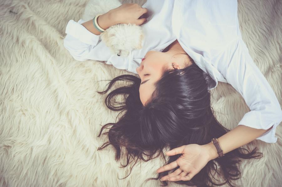 Jess Foami