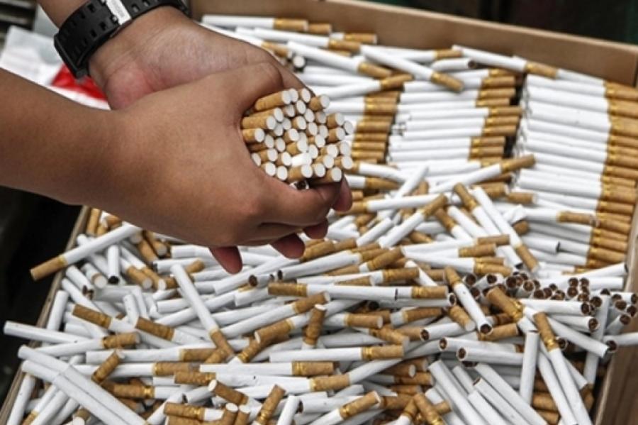 Где купить сигареты дешевле в саратове заказать доставку сигарет на дом москва круглосуточно недорого круглосуточно доставка на дом