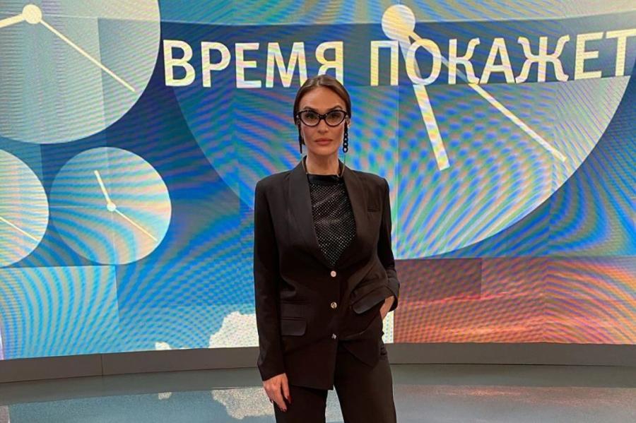(instagram.com/alenavodonaeva)