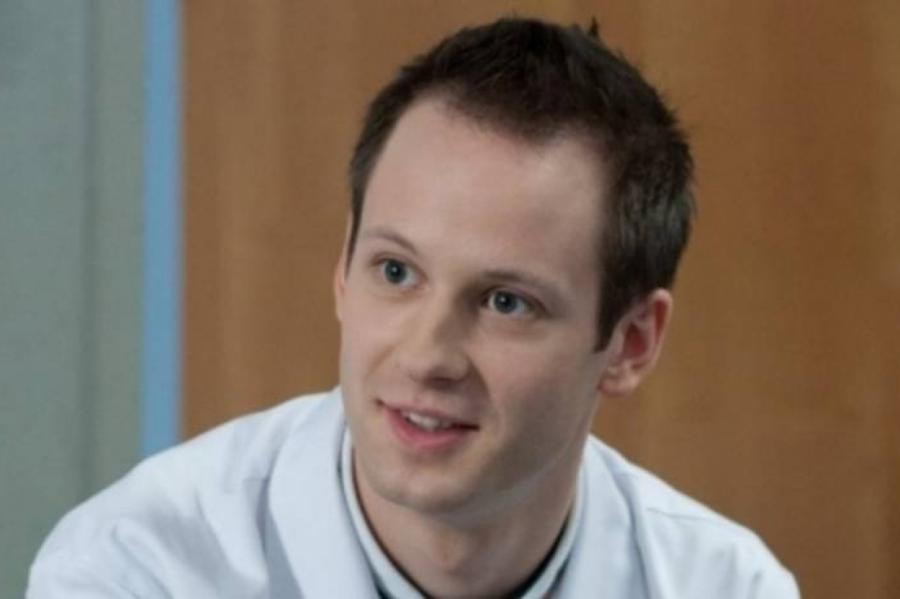 Кадр из фильма: tv.ua