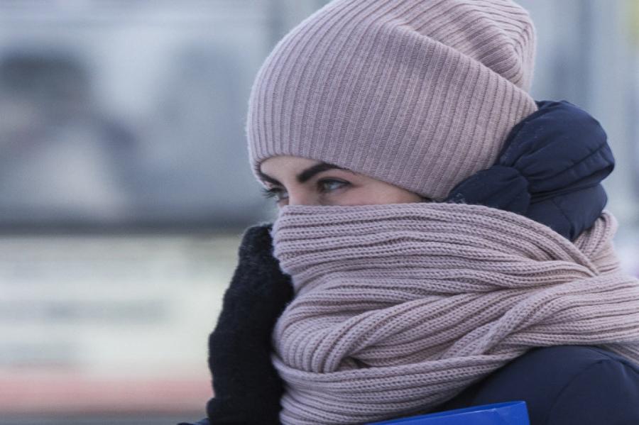 Иллюстративное фото. Фото: риа новости / sputnik