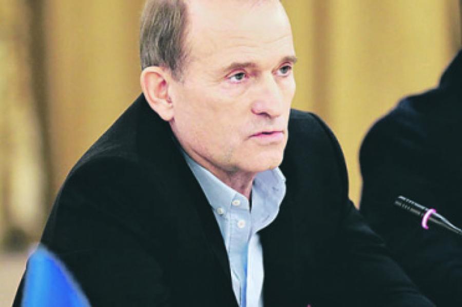 Фото с сайта www.zagittya.com.ua