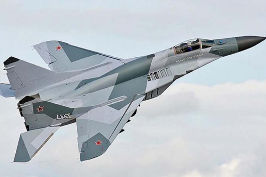фото: militaryarms.ru