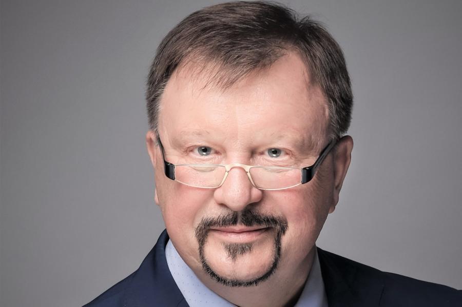 Борис Донников — Доктор медицинских наук,психотерапевт,сексолог