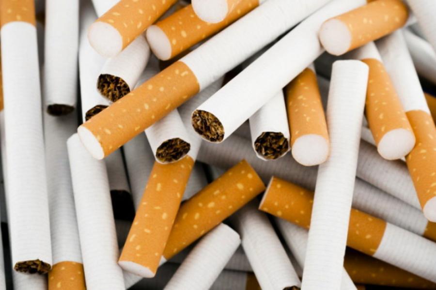 купить сигареты у представителей