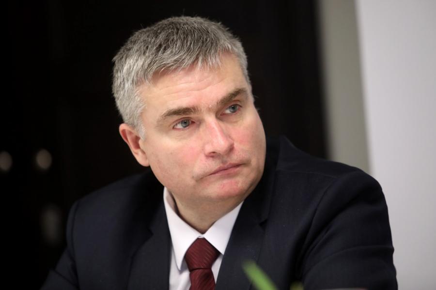 Андрей Гришин.