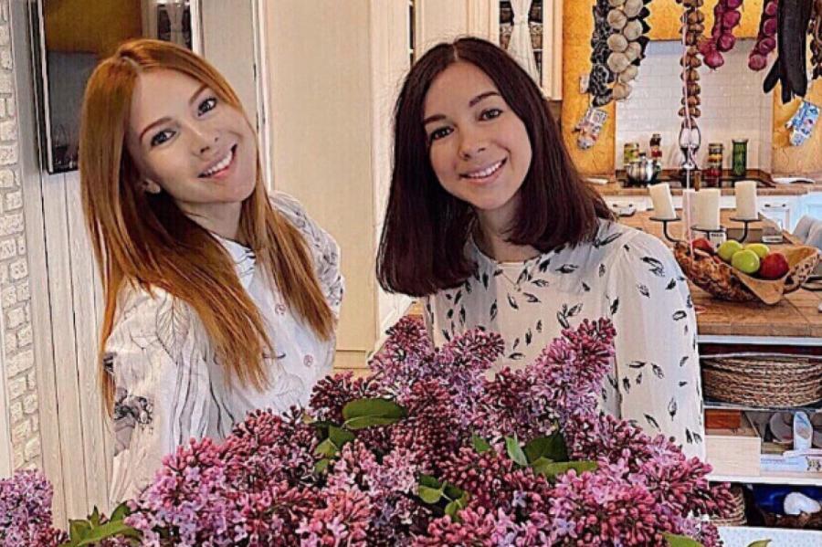 Фото: https://www.instagram.com/yuliana_pod/