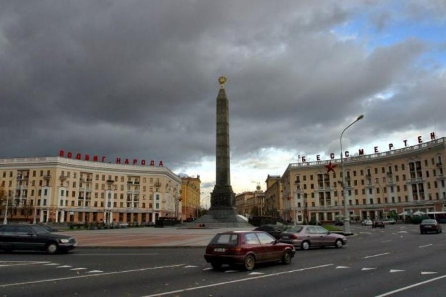 Фото: Georgiy Danilov/Russian Look/www.globallookpress.com
