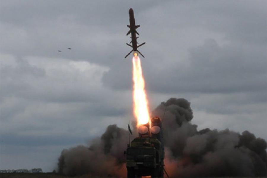 Фото: defence-ua.com