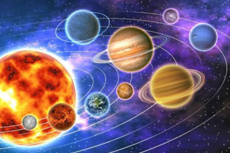 http://astrolog-rodolog.ru/