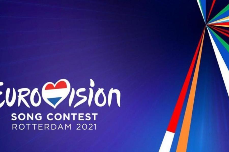 instagram.com/eurovision/