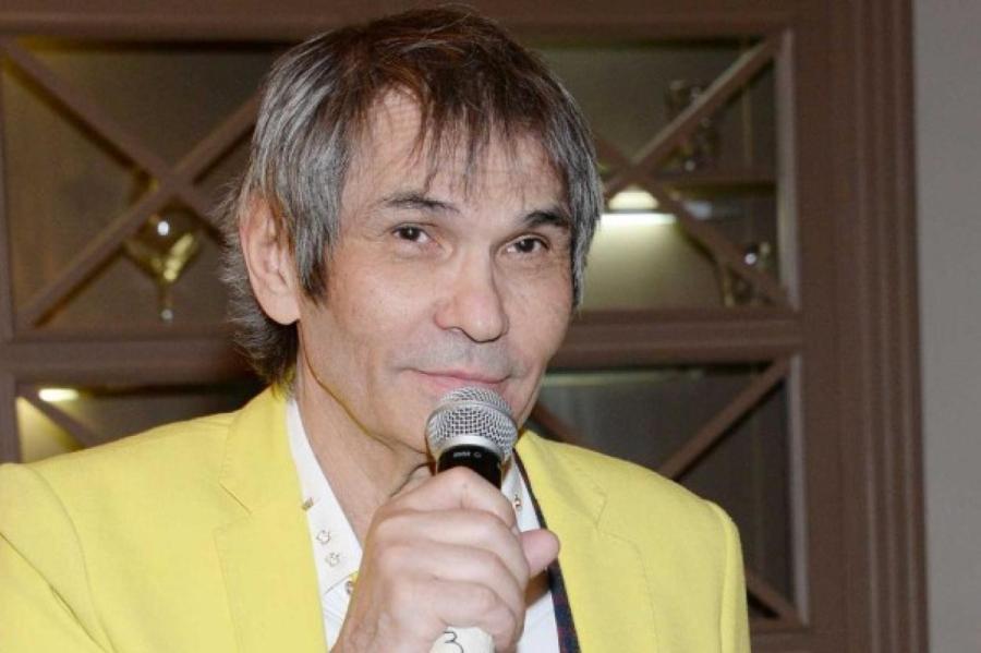 Бари Алибасов. Фото: Anatoly Lomohov/Russian Look/www.globallookpress.com