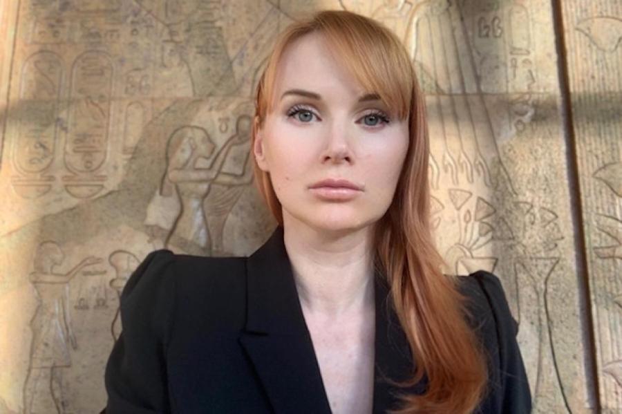 Татьяна Лютинская, международный налоговый консультант, TX Solutions