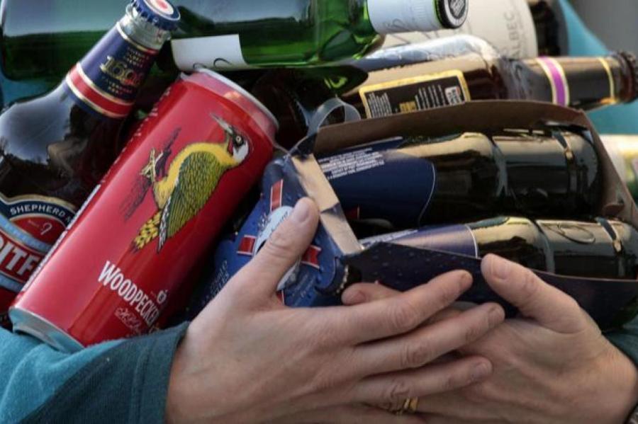 Купить алкоголь сигареты сигареты дубликаты купить оптом