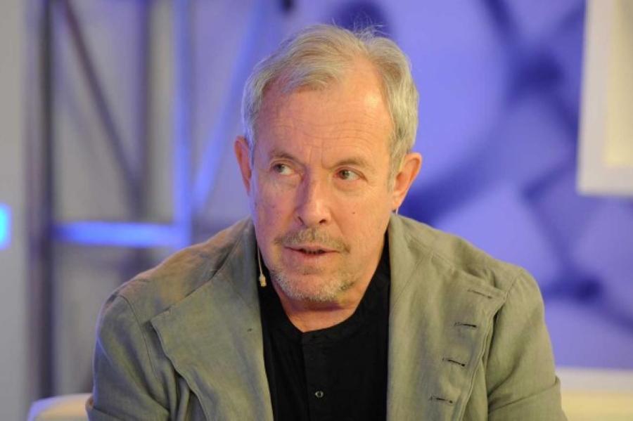 Андрей Макаревич. Фото: Komsomolskaya Pravda/Global Look Press/www.globallookpress.com