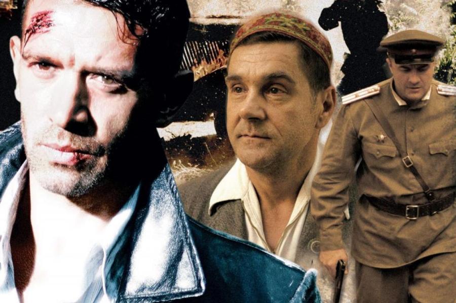 Среди наиболее известных работ Зои Кудря — сценарии к фильмам и сериалам «Ликвидация» (2007), «Адмиралъ» (2008), «Голоса» (2010), «Мосгаз» (2012), «Палач» (2014).
